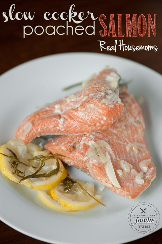 slow-cooker-poached-salmon