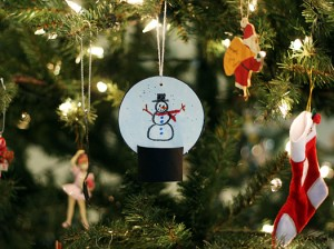 snowglobe_ornament