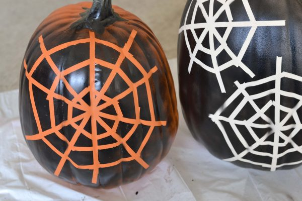 spider-web-pumpkin-13