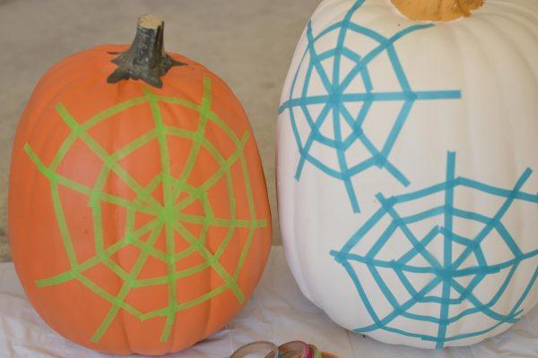 spider-web-pumpkin-3