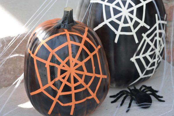 spider-web-pumpkin-8