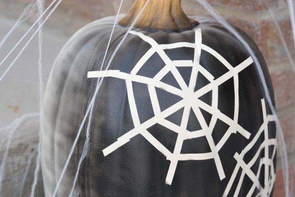 spider-web-pumpkin-9