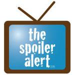 The Spoiler Alert Blog