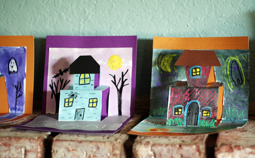 spooky_popup_houses2