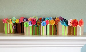 spring-flowers-craft