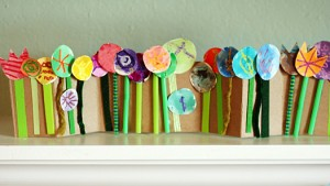 spring-flowers-craft3