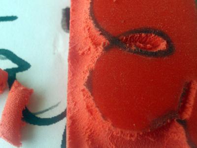 stampcarve4