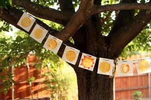 sun-monoprints-banner
