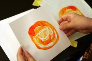 sun-monoprints-print