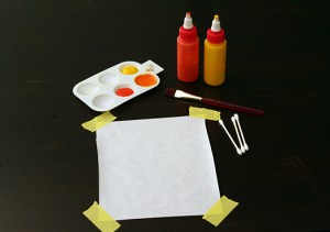 sun-monoprints-supplies