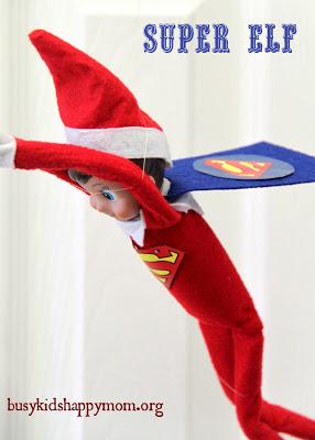 Super Elf