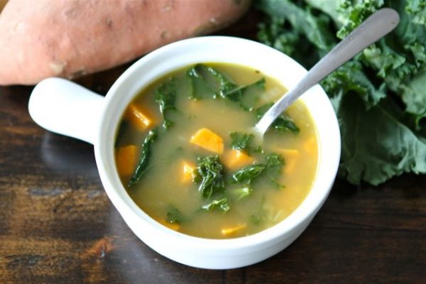sweet-potato-kale-soup1