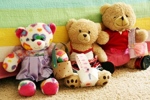 teddy-bear-picnic-baskets