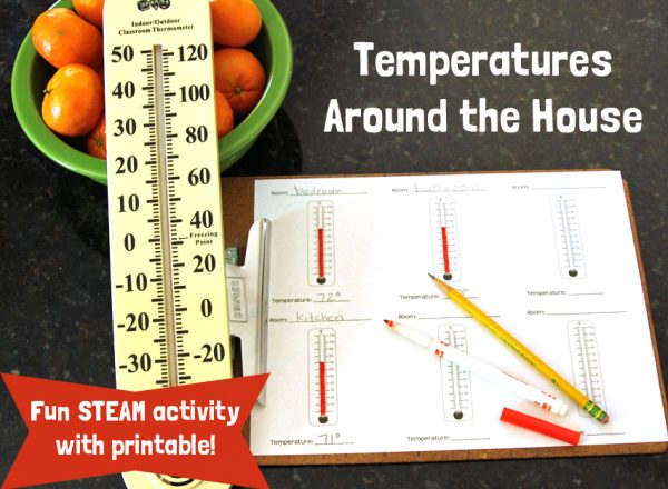http://www.makeandtakes.com/wp-content/uploads/temperatures-house-steam-600x440.jpg