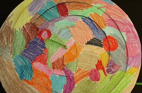 thankful-spiral-knot