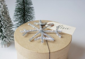 tinsel-snowflake7