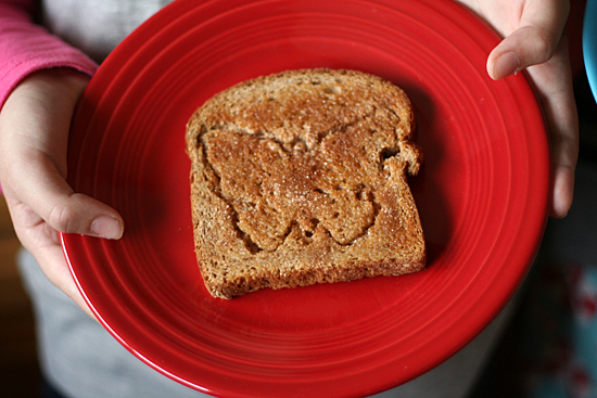 toast-stamping-butterfly