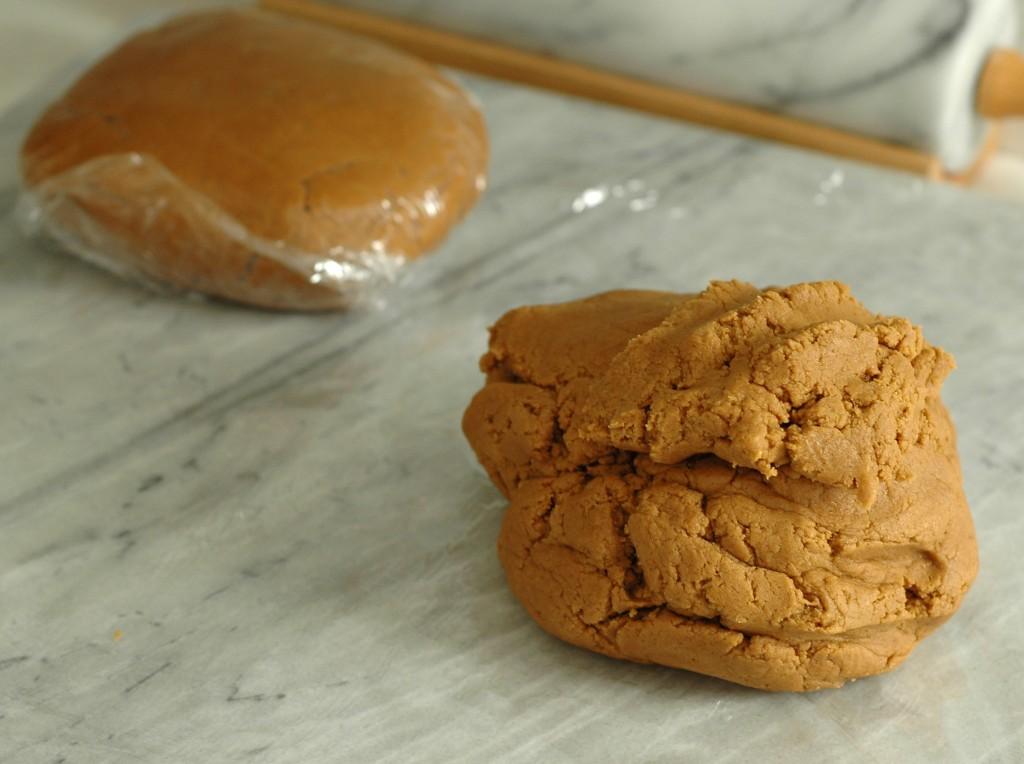 trick-or-treatcookies4