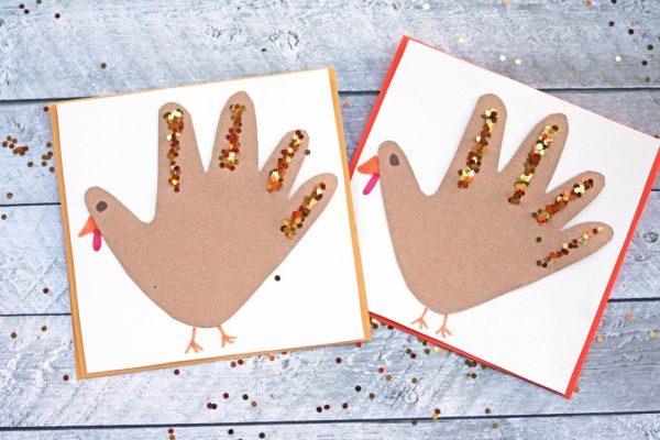 turkey-handprint-cards-1