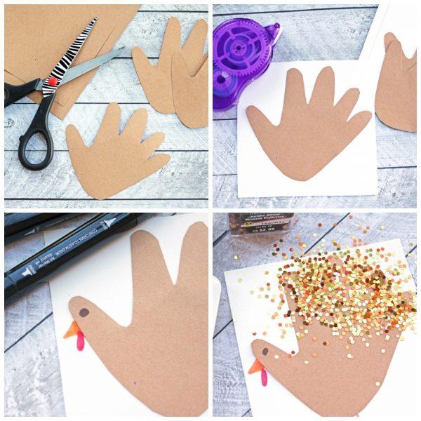 turkey-handprint-collage
