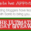 ultimate-holiday-giveaway featured