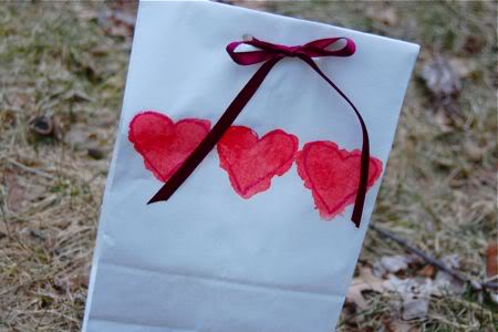 vdaybags1
