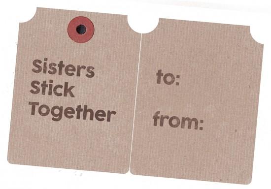 washi tags_sisters