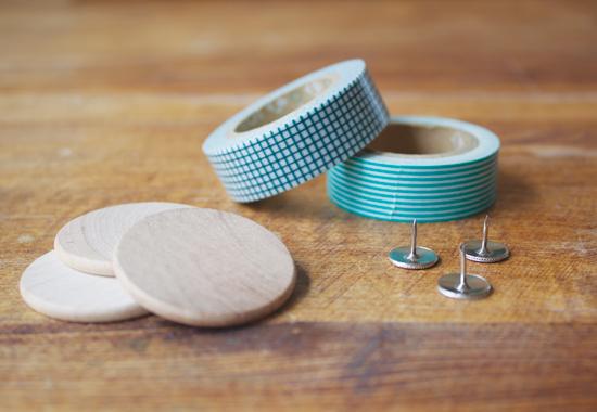 washi-tape-push-pins2