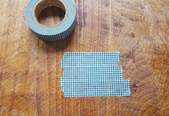 washi-tape-push-pins3