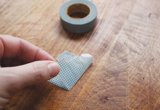 washi-tape-push-pins4