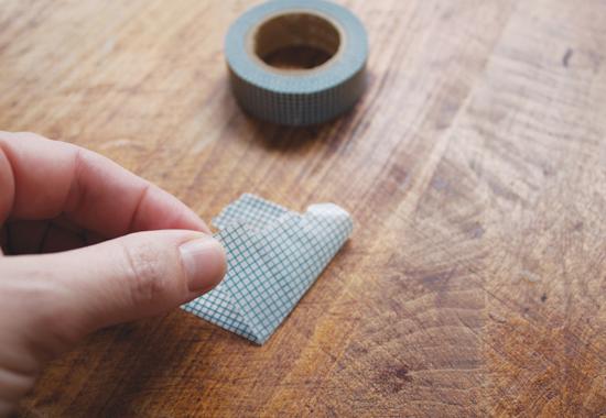 washi-tape-push-pins4