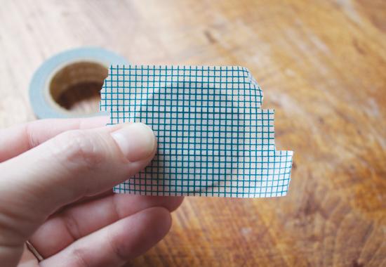 washi-tape-push-pins5