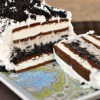xoreo-ice-cream-cake-photo.jpg.pagespeed.ic.jh77NZmiS1