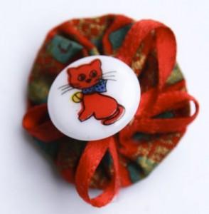 yo-yo-barrette